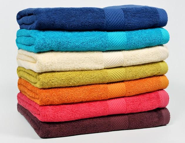 ABSORBENTE Y SUAVE EN LA PIEL: Nuestras toallas de tela de lino te secarán rápidamente. Son ultra suaves y geniales para los recién nacidos, el cuidado del .
